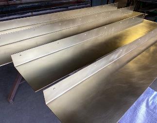 kruis doodskist schroefdraad